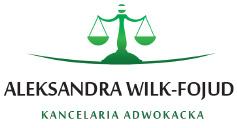 Aleksandra Wilk-Fojud Kancelaria Adwokacka